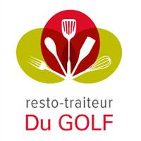 Le Restaurant Resto-Traiteur Du Golf à L'Épiphanie
