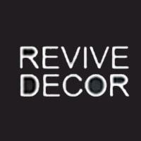 Revive Décor : Site Web, Localisateur Des Adresses Et Heures D'Ouverture