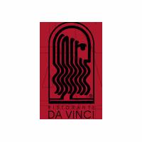 Le Restaurant Ristorante Da Vinci : Site Web, Localisateur Des Adresses Et Heures D'Ouverture