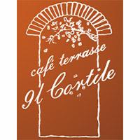 Ristorante Il Cortile : Site Web, Localisateur Des Adresses Et Heures D'Ouverture