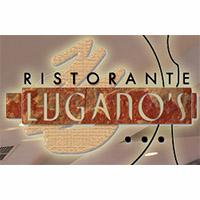 Le Restaurant Ristorante Lugano's : Site Web, Localisateur Des Adresses Et Heures D'Ouverture