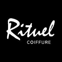 Rituel Coiffure : Site Web, Localisateur Des Adresses Et Heures D'Ouverture