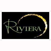 Riviera : Site Web, Localisateur Des Adresses Et Heures D'Ouverture