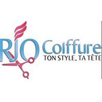 RJO Coiffure : Site Web, Localisateur Des Adresses Et Heures D'Ouverture