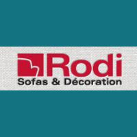 Rodi : Site Web, Localisateur Des Adresses Et Heures D'Ouverture