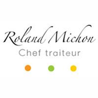 Roland Michon Chef Traiteur - Promotions & Rabais - Chef À Domicile