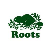 Le Magasin Roots Store - Vêtements à Boisbriand