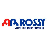 Circulaire Rossy Circulaire - Catalogue - Flyer - Articles De Cuisine - Bas-Saint-Laurent
