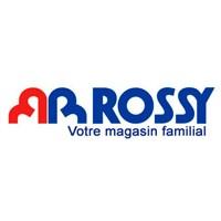 Circulaire Rossy Du 17 Au 23 Juin 2021