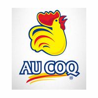 Rôtisserie Au Coq - Promotions & Rabais - Restaurants Livraison