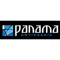 Rôtisserie Panama : Site Web, Localisateur Des Adresses Et Heures D'Ouverture