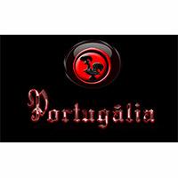 Rôtisserie Portugalia : Site Web, Localisateur Des Adresses Et Heures D'Ouverture