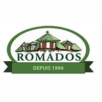 Le Restaurant Rôtisserie Romados : Site Web, Localisateur Des Adresses Et Heures D'Ouverture