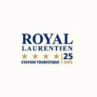 Royal Laurentien : Site Web, Localisateur Des Adresses Et Heures D'Ouverture