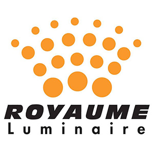 Le Magasin Royaume Luminaire Store à Saint-Basile-le-Grand