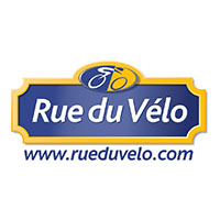 Rue Du Vélo - Promotions & Rabais - Articles Sports