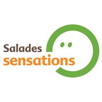 Le Restaurant Salades Sensations : Site Web, Localisateur Des Adresses Et Heures D'Ouverture