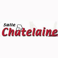 Salle Châtelaine : Site Web, Localisateur Des Adresses Et Heures D'Ouverture