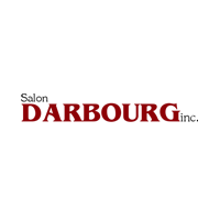 Salon Darbourg Inc - Promotions & Rabais