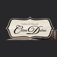 Salon De Beauté Céline Dubuc : Site Web, Localisateur Des Adresses Et Heures D'Ouverture
