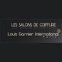 Salon De Coiffure Louis Garnier : Site Web, Localisateur Des Adresses Et Heures D'Ouverture
