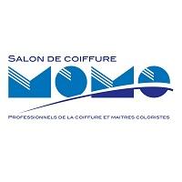 Salon De Coiffure Momo : Site Web, Localisateur Des Adresses Et Heures D'Ouverture