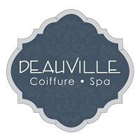 Salon Deauville : Site Web, Localisateur Des Adresses Et Heures D'Ouverture