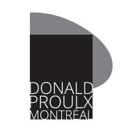 Salon Donald Proulx Montréal : Site Web, Localisateur Des Adresses Et Heures D'Ouverture