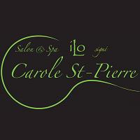 Salon Et Spa Carole St-Pierre - Promotions & Rabais - Salons De Coiffure