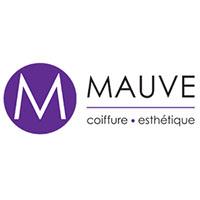 Salon Mauve Coiffure Esthétique : Site Web, Localisateur Des Adresses Et Heures D'Ouverture