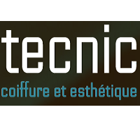 Salon Tecnic - Promotions & Rabais - Salons De Coiffure