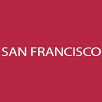 San Francisco - Promotions & Rabais à Pincourt