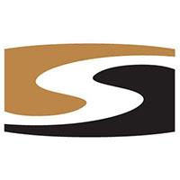 Le Restaurant Sandman : Site Web, Localisateur Des Adresses Et Heures D'Ouverture
