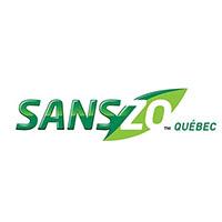 Sans-Zo Québec : Site Web, Localisateur Des Adresses Et Heures D'Ouverture