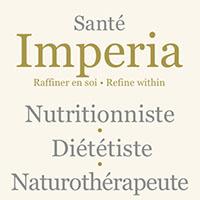 Santé Imperia : Site Web, Localisateur Des Adresses Et Heures D'Ouverture