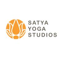 Satya Yoga Studios - Promotions & Rabais à Sutton