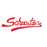 Schwartz'S – Smoked Meat Viande Fumée - Promotions & Rabais pour Deli Smoked Meat