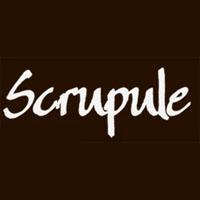 Scrupule : Site Web, Localisateur Des Adresses Et Heures D'Ouverture