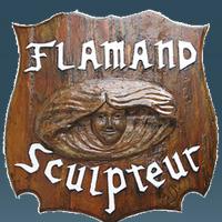 Sculpteur Flamand - Promotions & Rabais - Boutiques Et Galeries D'Art