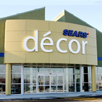 Sears Décor - Promotions & Rabais - Ameublement De Bureau