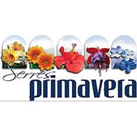 Serres Primavera : Site Web, Localisateur Des Adresses Et Heures D'Ouverture