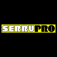 Le Magasin Serrupro Store - Serruriers