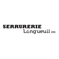 Serrurerie Longueuil : Site Web, Localisateur Des Adresses Et Heures D'Ouverture