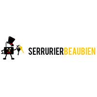 Serrurier Beaubien : Site Web, Localisateur Des Adresses Et Heures D'Ouverture