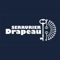 Serrurier Drapeau : Site Web, Localisateur Des Adresses Et Heures D'Ouverture