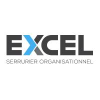 Serrurier Excel - Promotions & Rabais - Serruriers