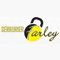 Serrurier Farley : Site Web, Localisateur Des Adresses Et Heures D'Ouverture