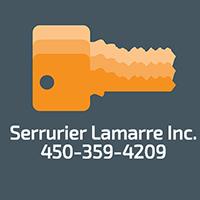 Serrurier Lamarre - Promotions & Rabais - Serruriers