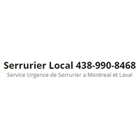 Serrurier Local - Promotions & Rabais - Serruriers