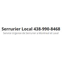 Serrurier Local : Site Web, Localisateur Des Adresses Et Heures D'Ouverture